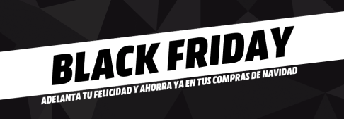 black-friday-2016-media-markt